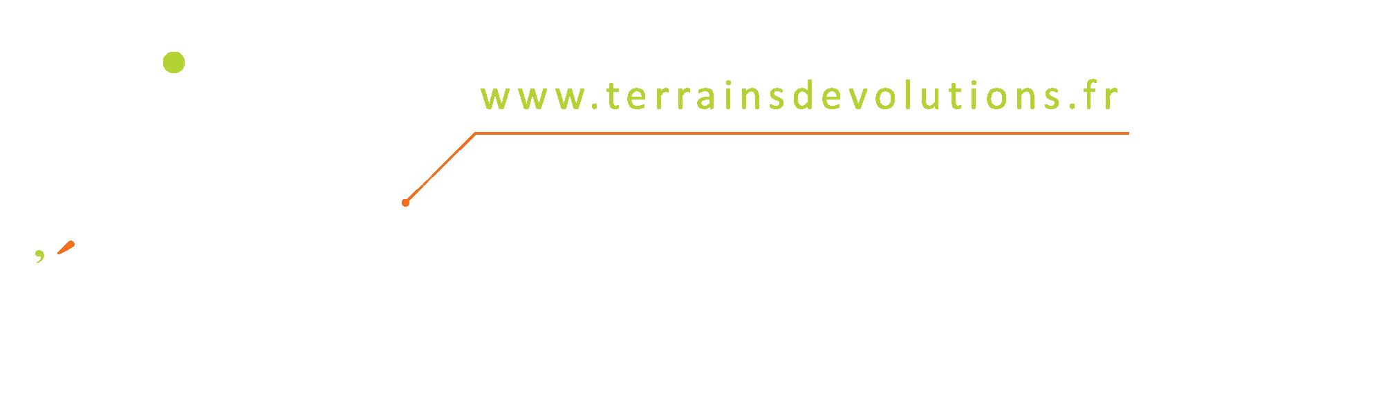Conseil, Formation et Accompagnement, Communication, Management et Relations au travail